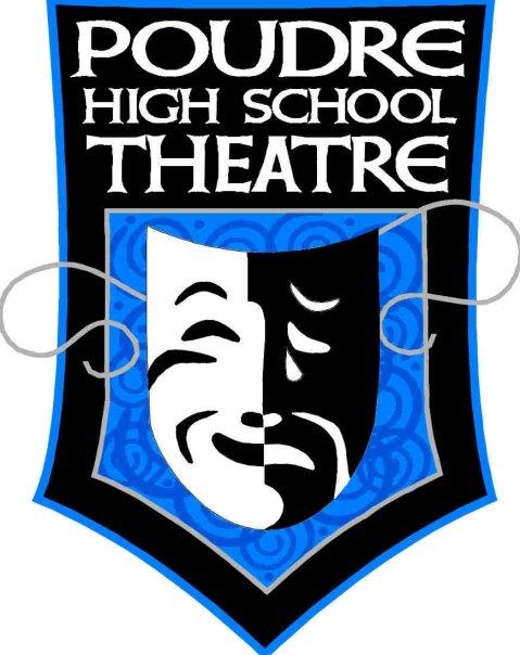 PHS Theatre Logo.jpg