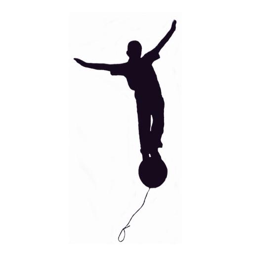 LADEDA balloonboy.png