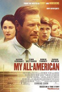 My All American.jpg