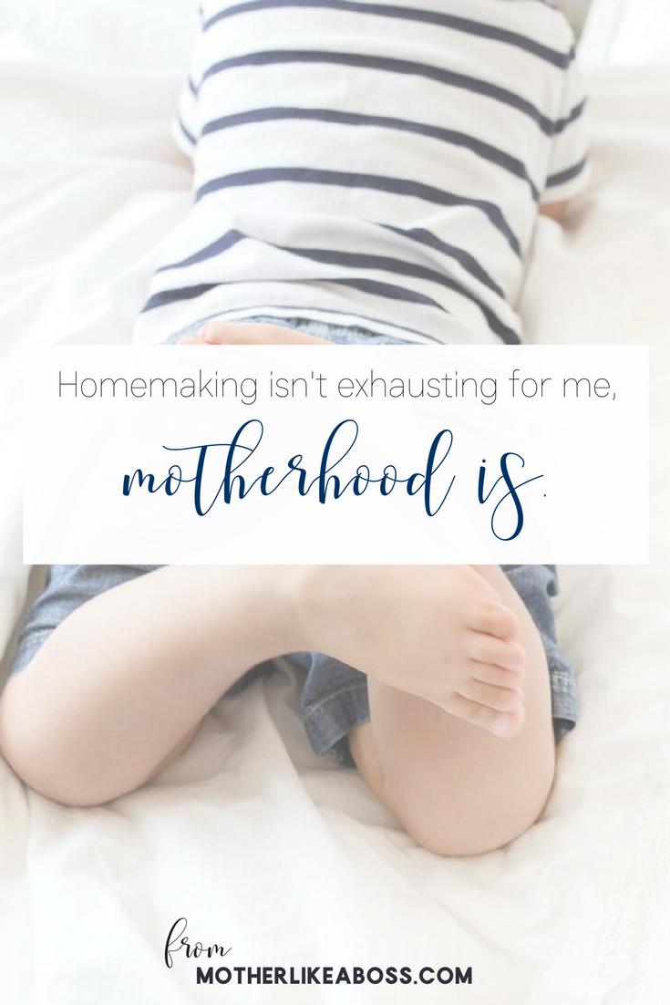 blogmotherhoodisexhausting (1).png