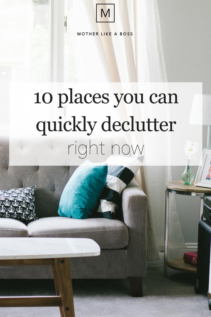 blog10placestodeclutter.png