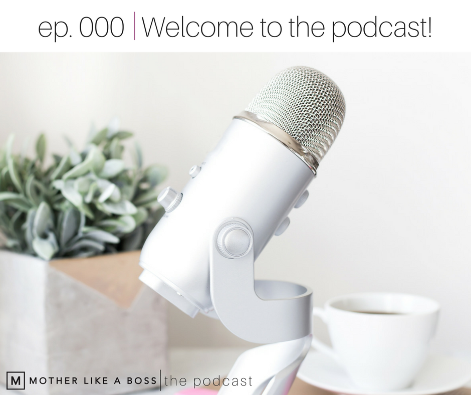 Podcast Ep 000 website image.png