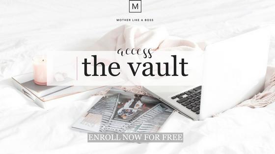 Website Vault (1).png