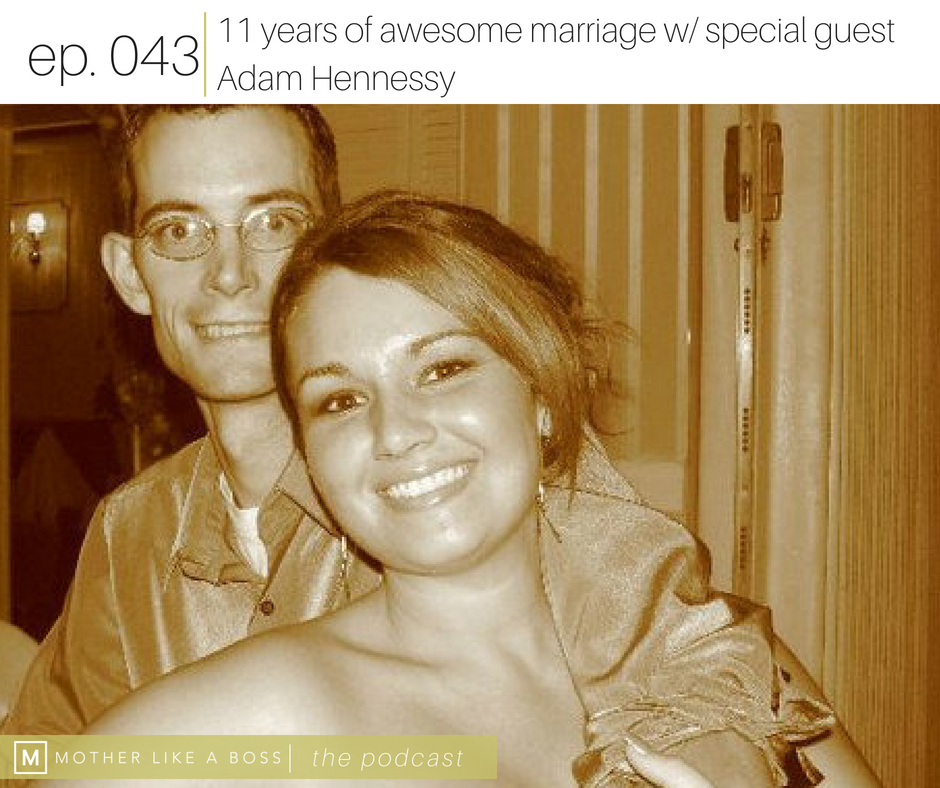Podcast Ep 043 website image.png