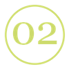 02 website.png