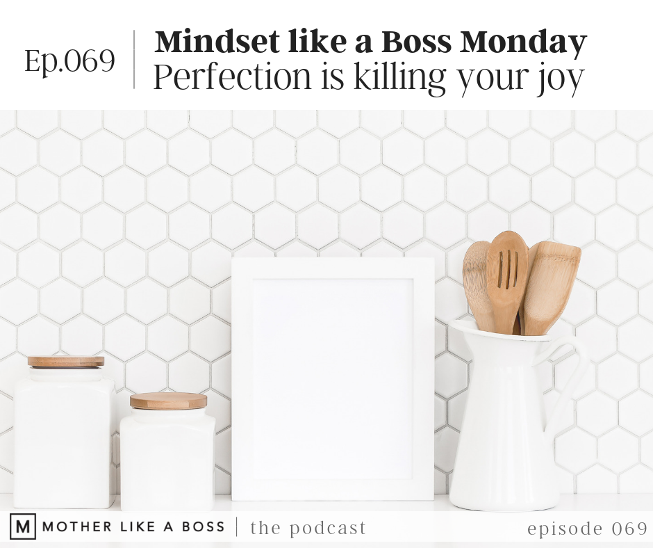 MindsetMon_Podcast_Ep069_website_image.png