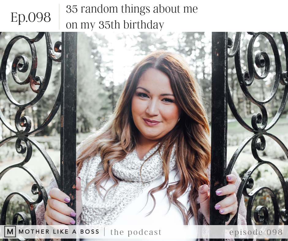 Podcast_ep_098_website_image.png