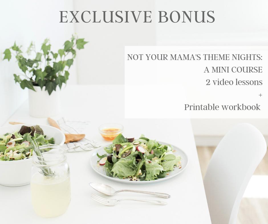 HU Bonuses (3).png
