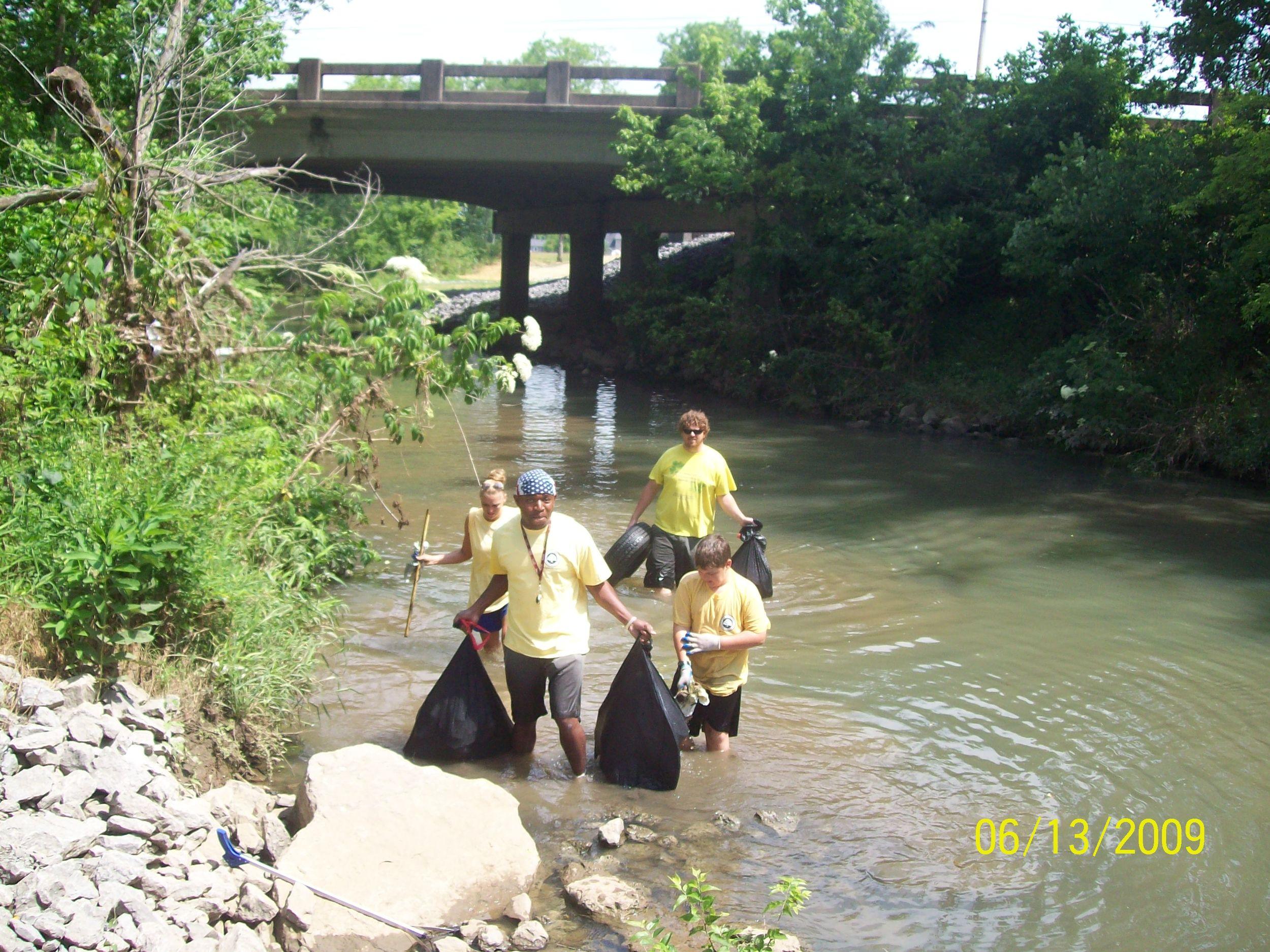 creek more volunteers.jpg