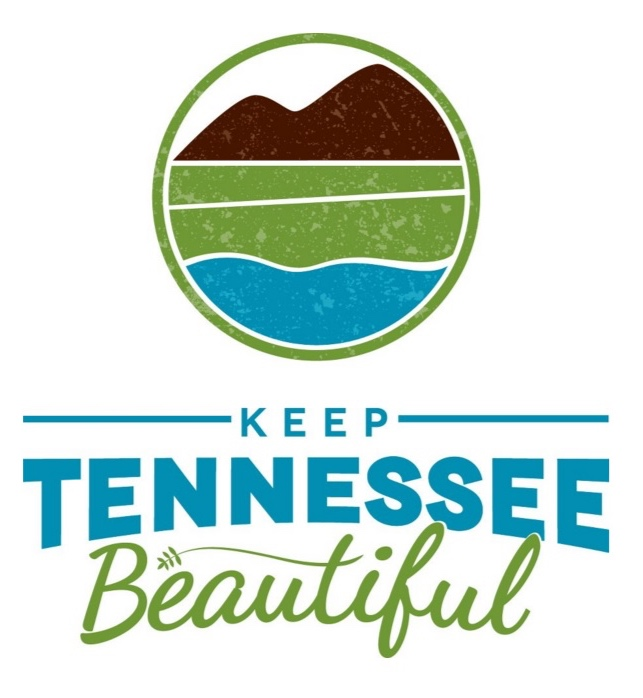 Keep-Tennessee-Beautiful.jpg