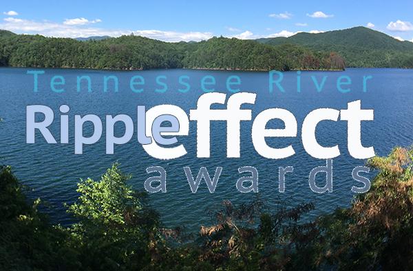 Ripple Effect WebGraphic.jpg