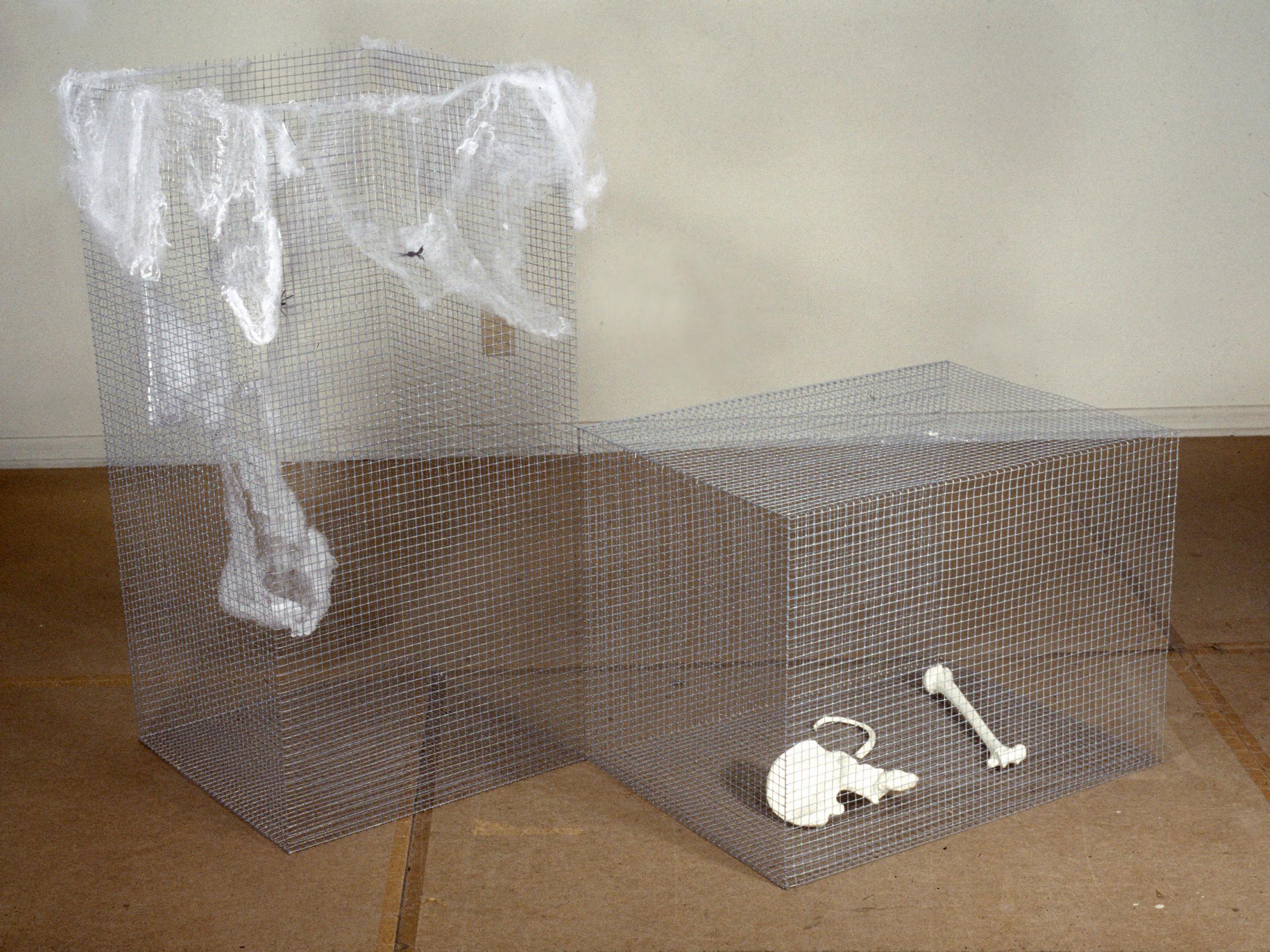 michael-coughlan-ghost-sculpture-1.jpg