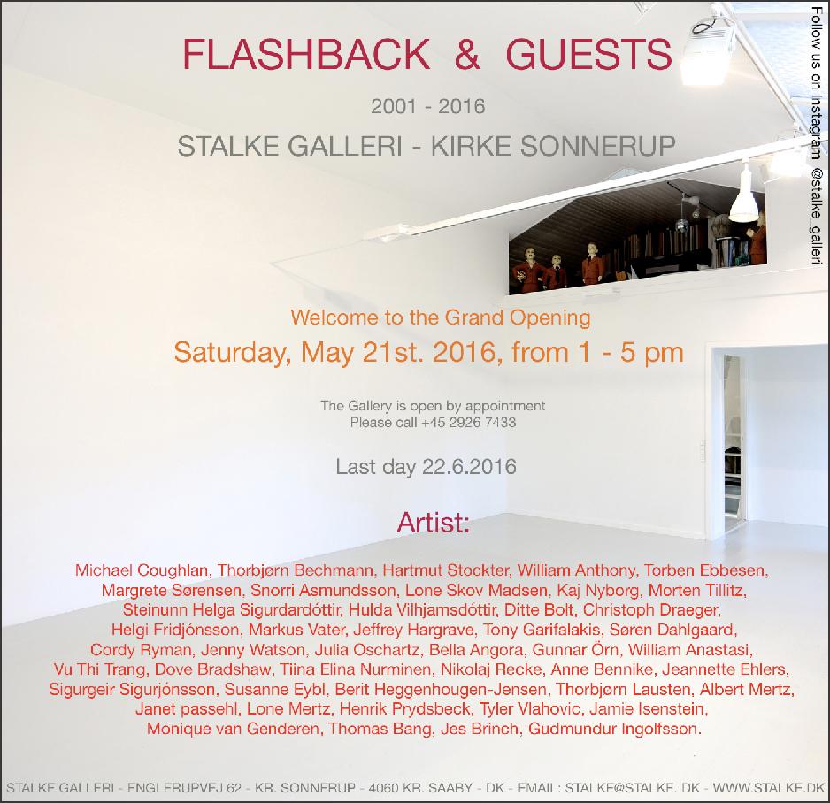 Michael-Coughlan-Stalke-Galleri.jpg