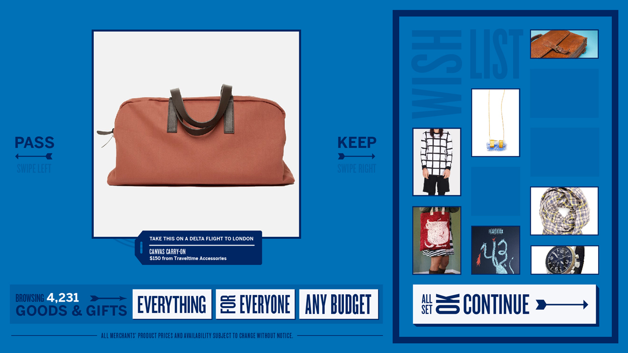 04_AmericanExpress-design-productBrowse-006_03_delta_01-2.jpg