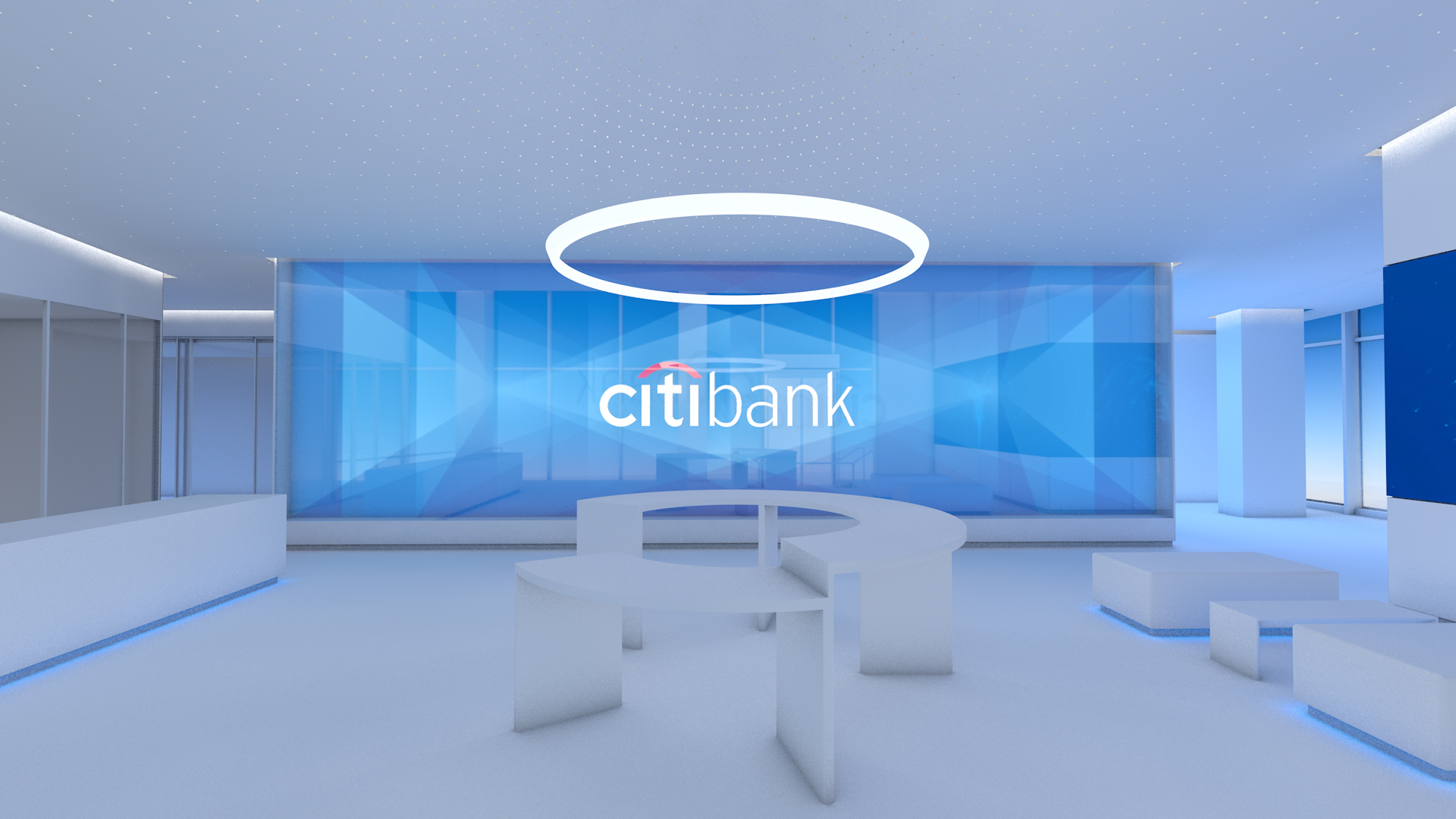 Citi_Day_Feature-Wall_v004.jpg