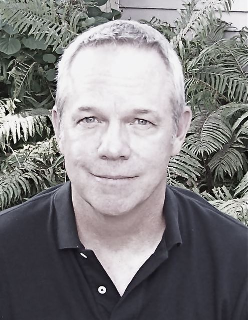 Ben McCready, Artist