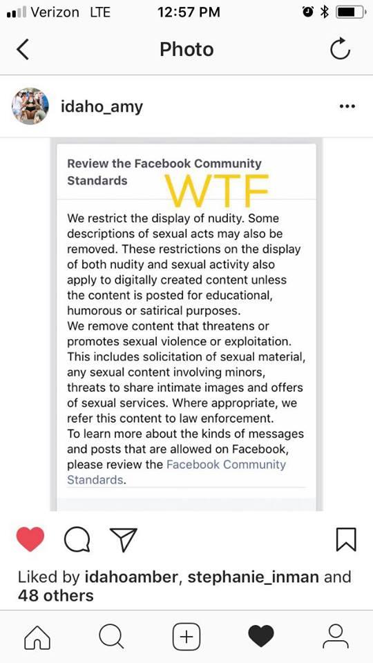 facebook nudity ban.jpg