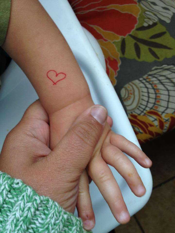 arlo heart arm.jpg