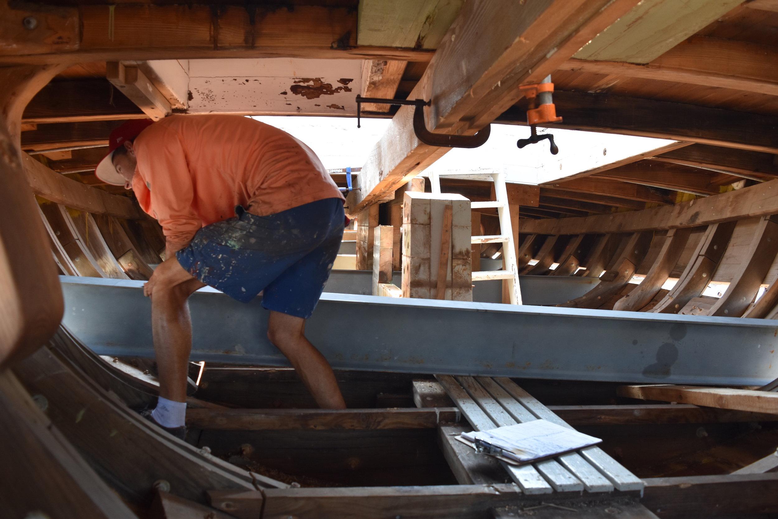 CBMM_BoatshopReport_Beams.jpg