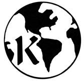 kosher_web.jpg