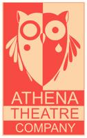 athena-theatre-logo2.png