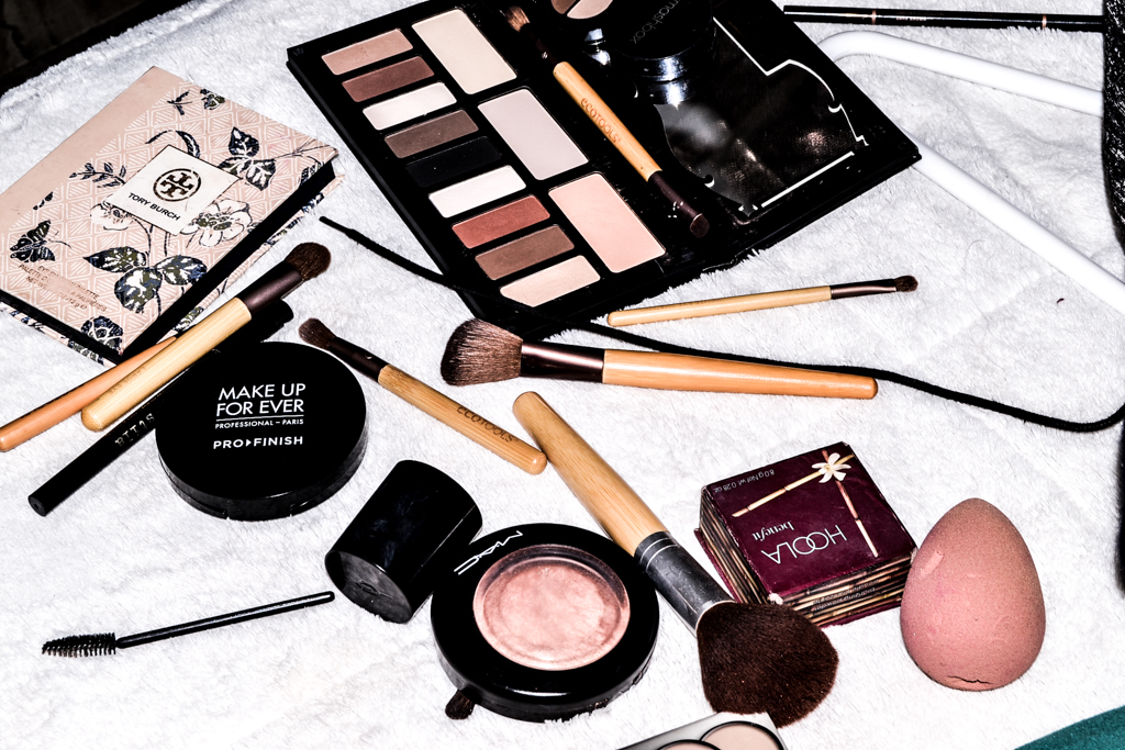 miami-events-illy-perez-fashion-photography-9.jpg