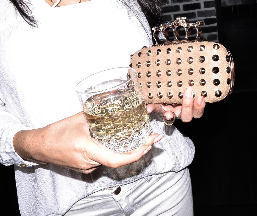 miami-events-illy-perez-fashion-photography-53.jpg