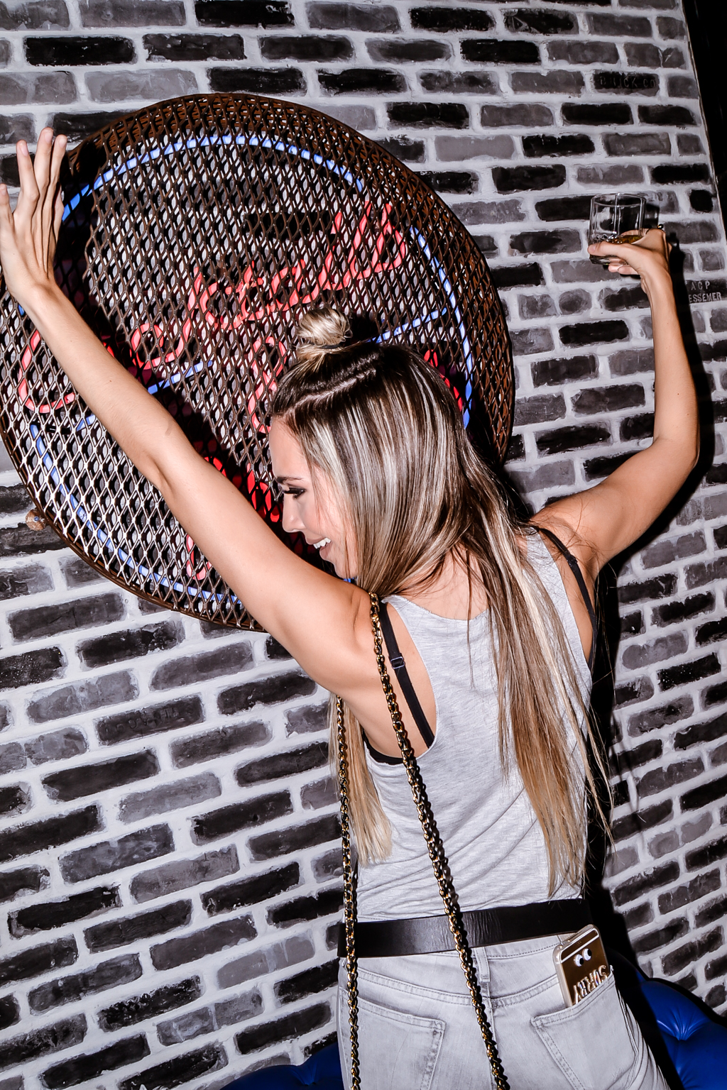 miami-events-illy-perez-fashion-photography-54.jpg