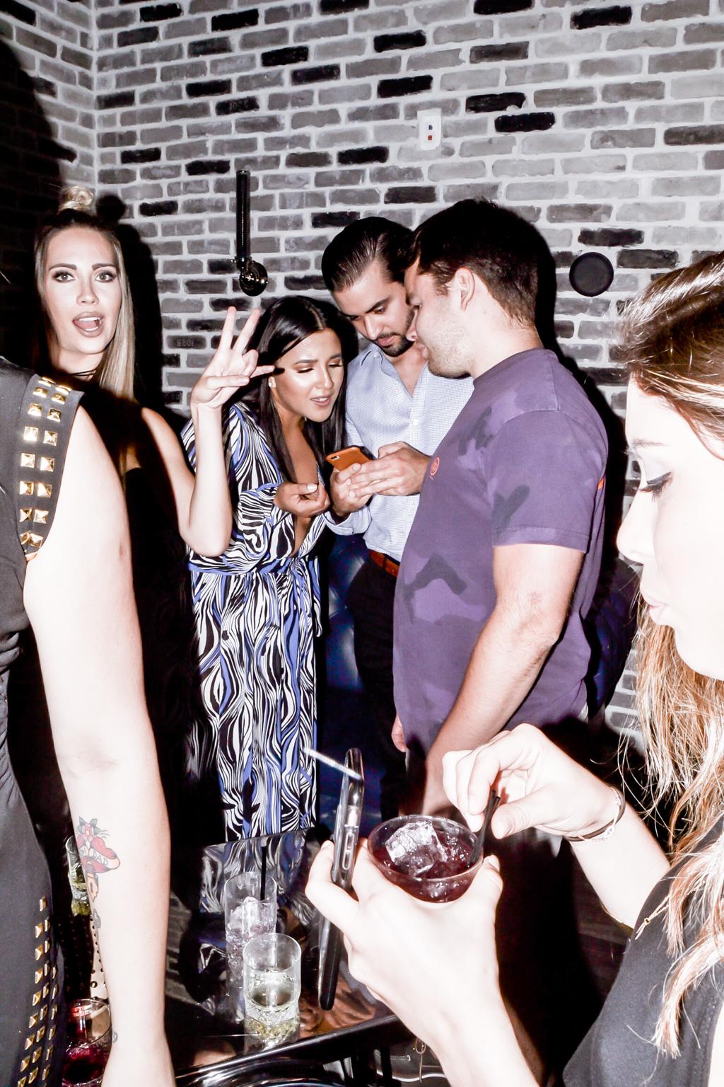 miami-events-illy-perez-fashion-photography-103.jpg