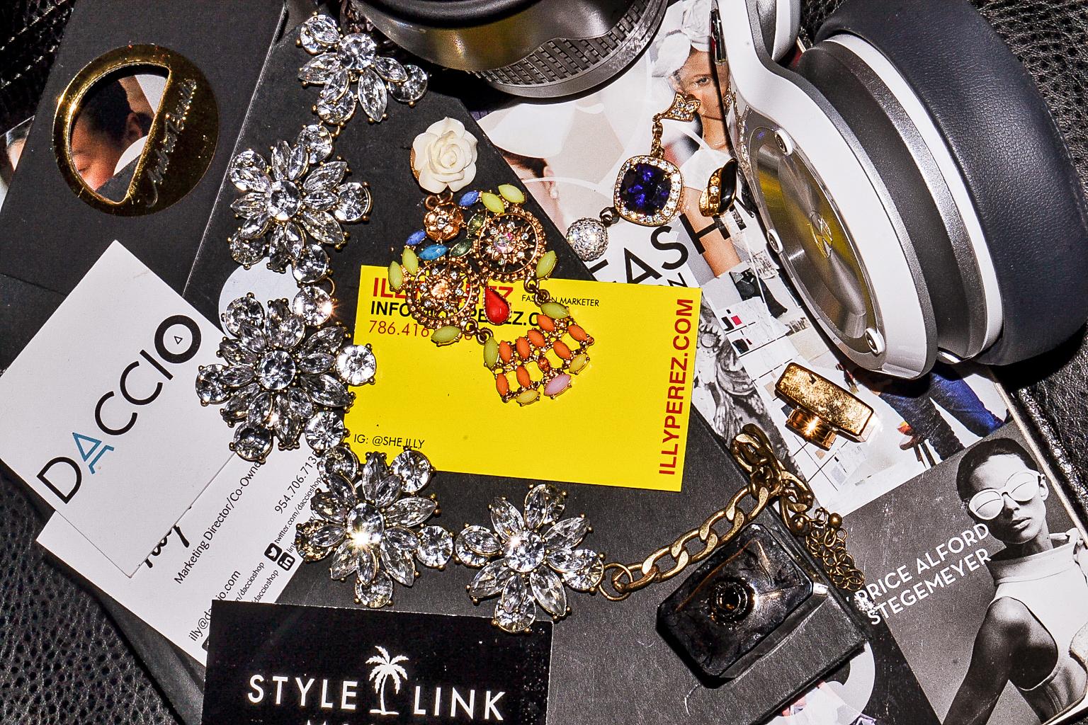 miami-fashion-stylist-photograoher-blogger-illy-perez-online-website-1