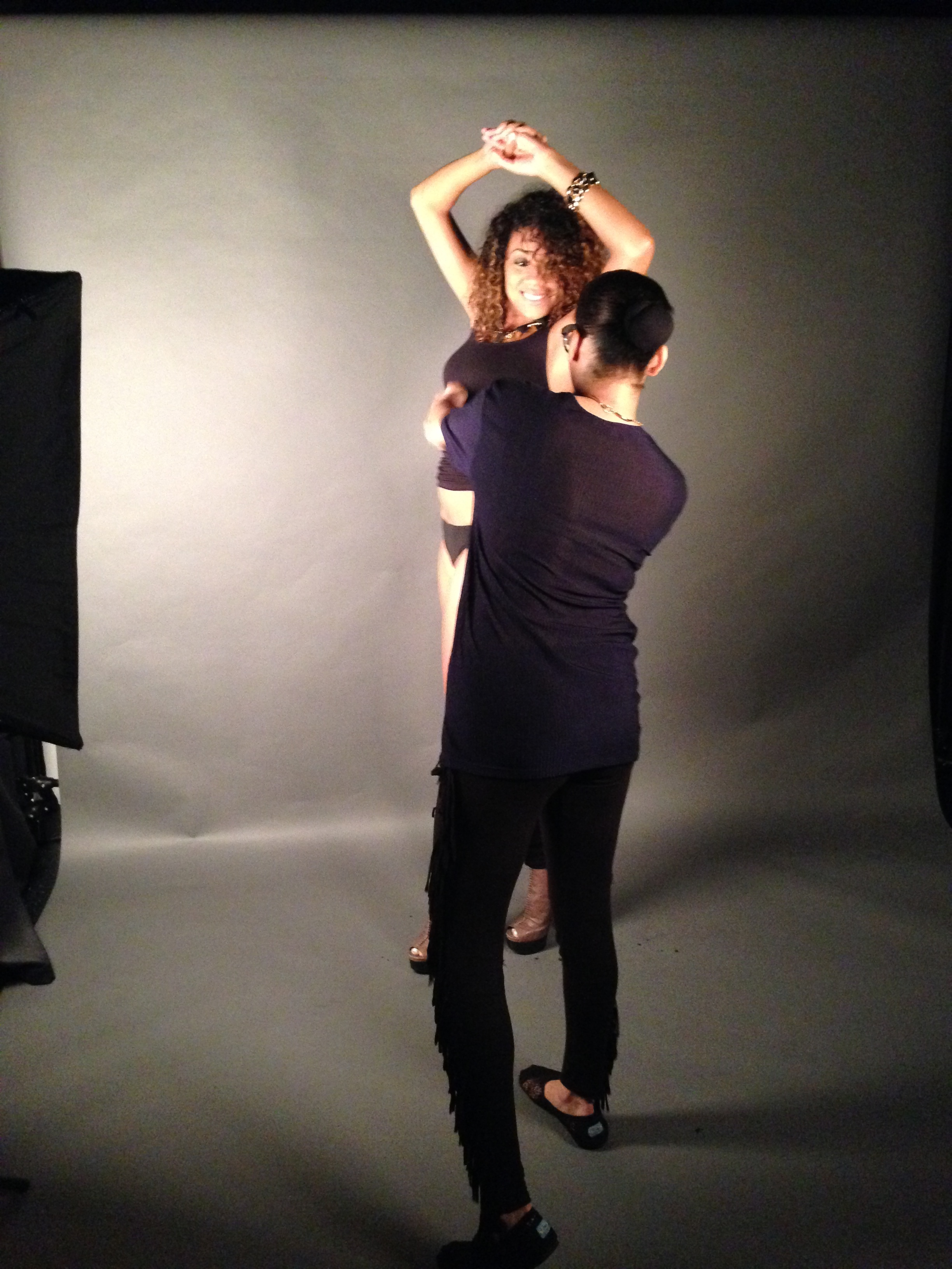 behind-the-scenes-FLASH-DANCE-fashion-photography-illy-perez22.jpg
