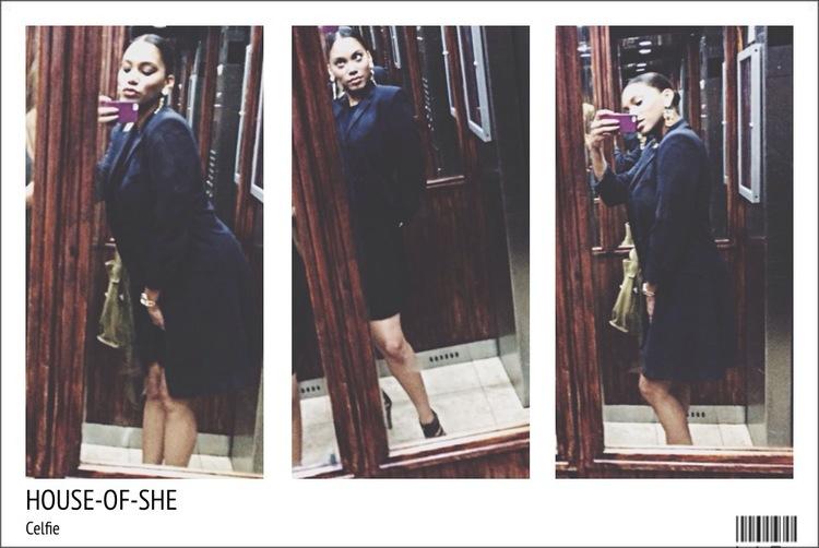 fashion-business-miami-illy-perez1.jpeg