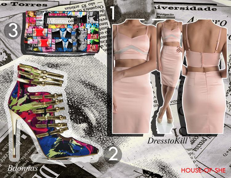 fashion-business-miami-illy-perez17.png
