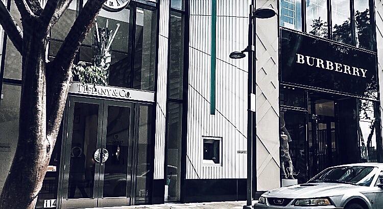 fashion-business-miami-photographer-illy-perez32.jpg