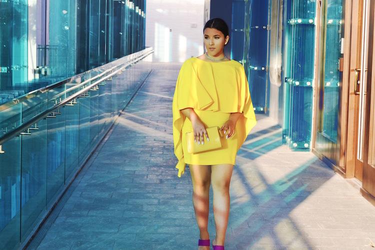 fashion-business-miami-photographer-illy-perez30.jpeg