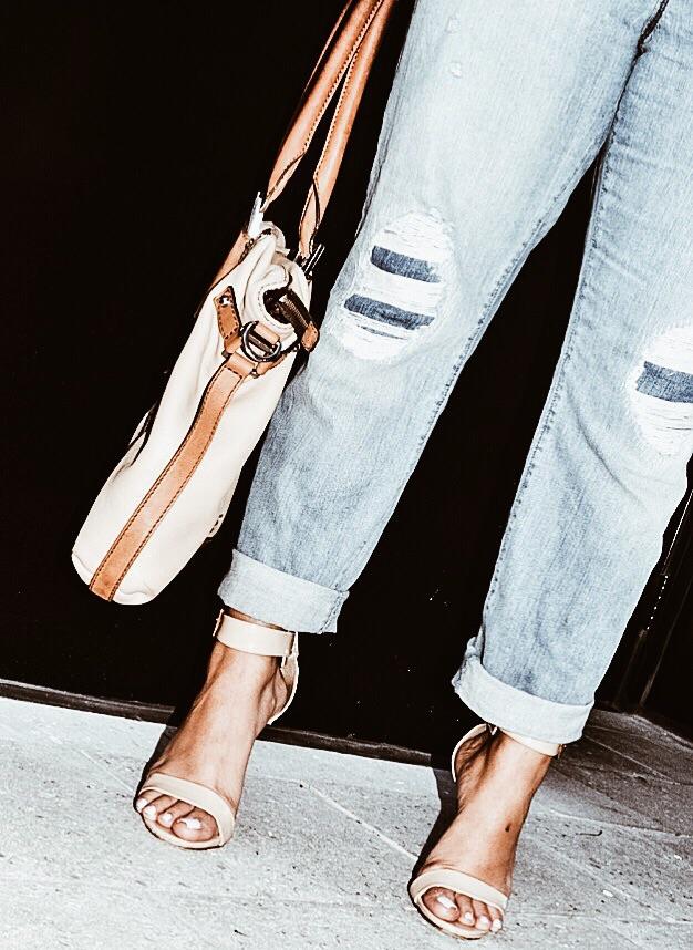 fashion-business-miami-photographer-illy-perez33.jpg