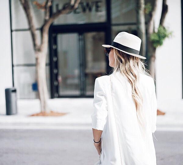 fashion-business-miami-photographer-illy-perez39.jpg
