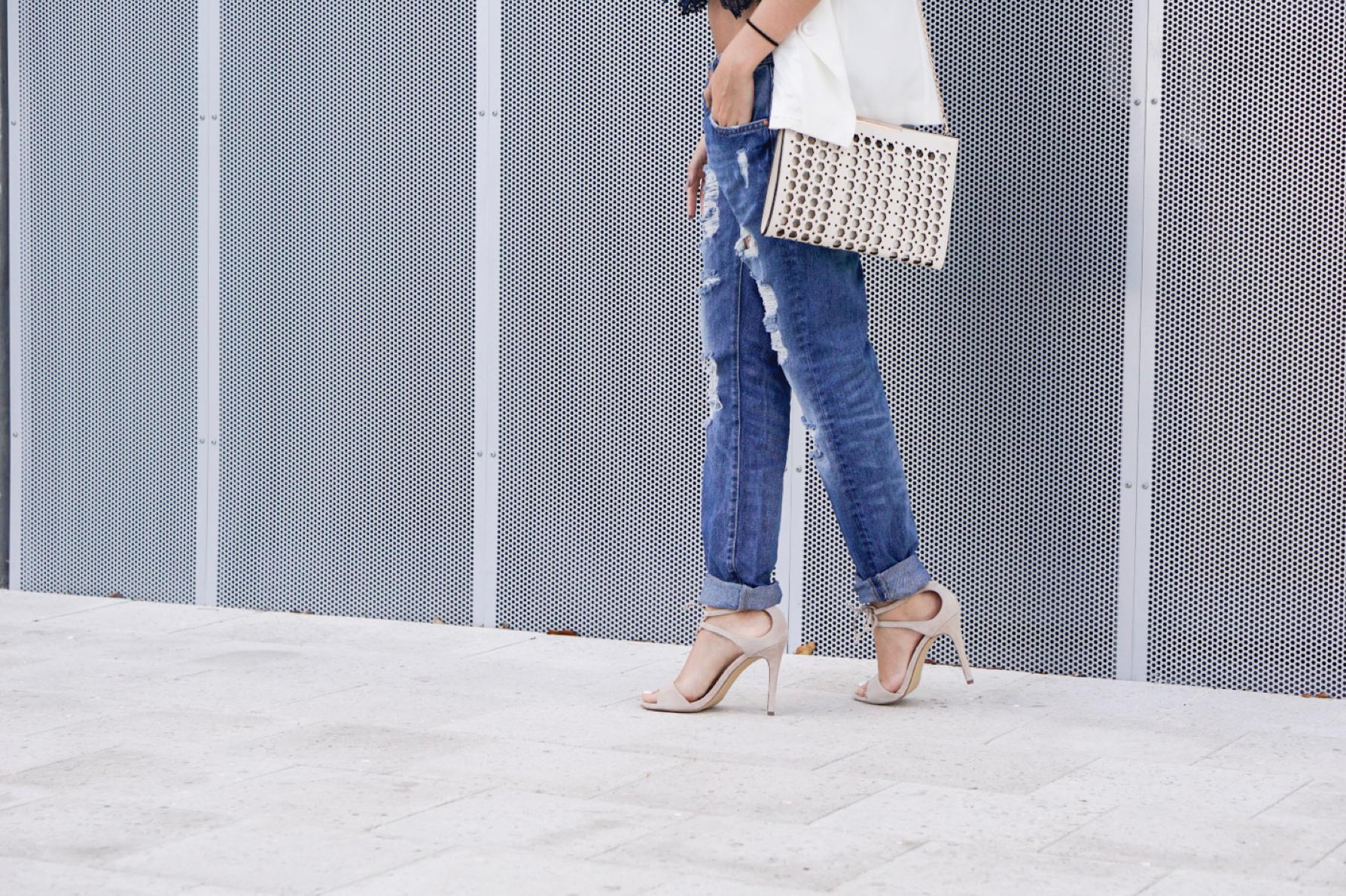 fashion-business-miami-photographer-illy-perez6.png