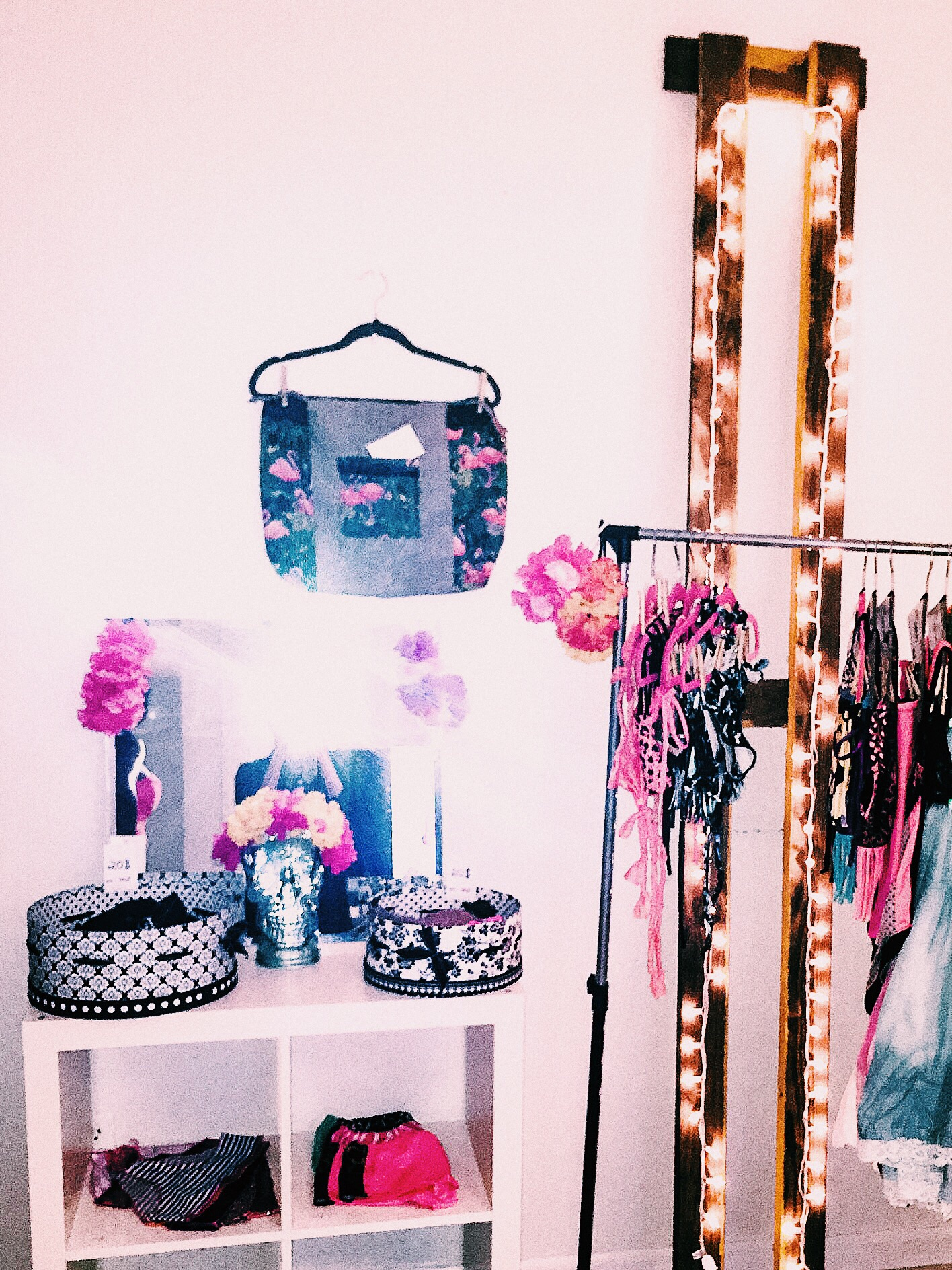 fashion-business-miami-photographer-illy-perez44.jpg