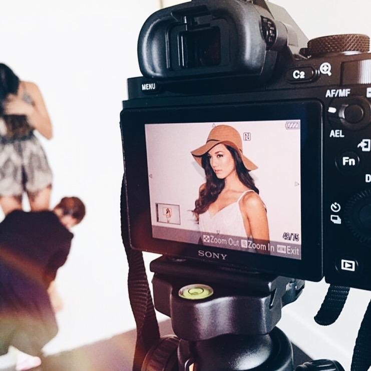 fashion-business-miami-photographer-illy-perez5.jpeg
