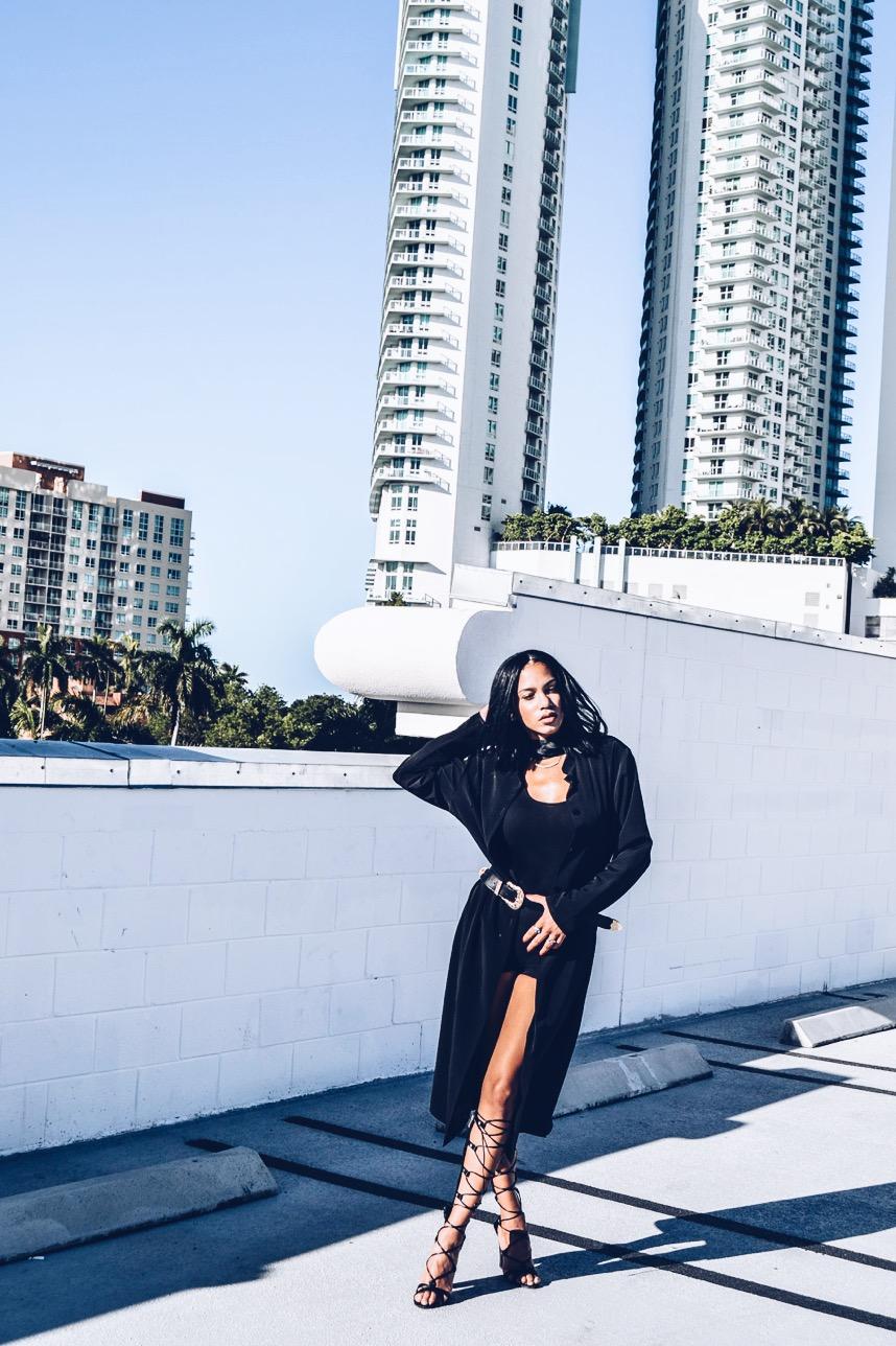 miami-blogger-fashion-style-illy-perez