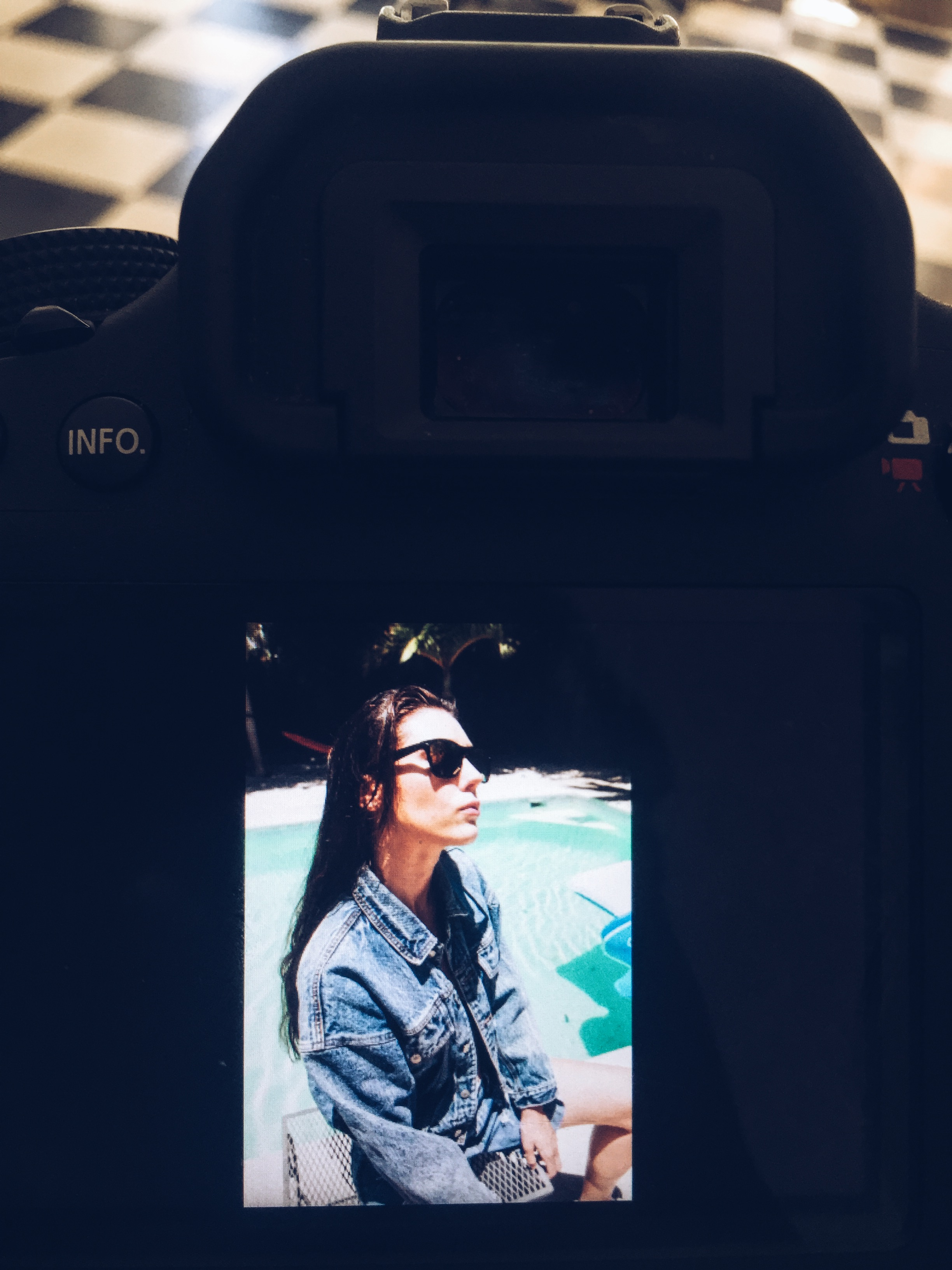 miami-FASHION-photography-style-illy-perez3.JPG