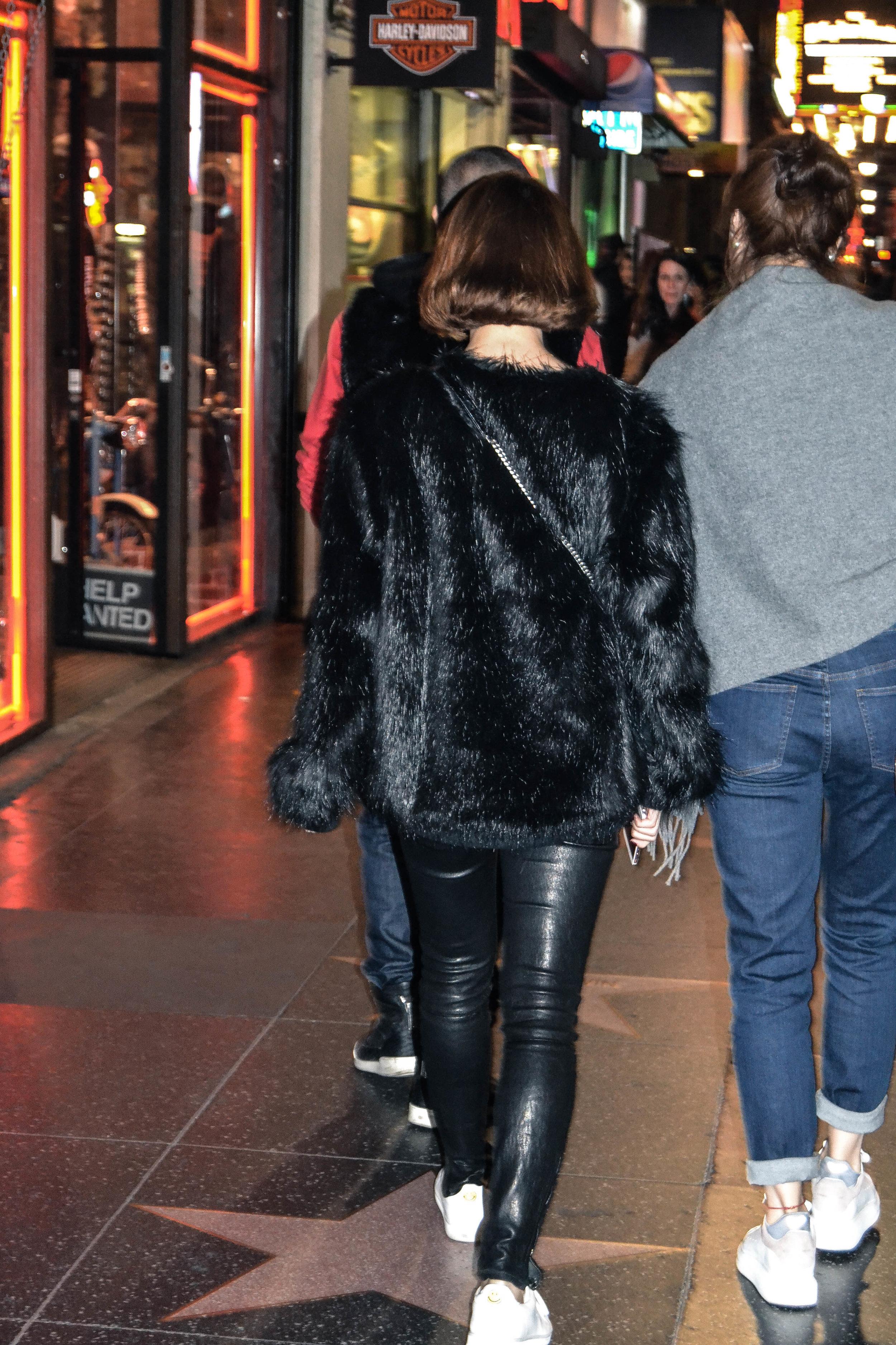 fashion-travel-los-angeles-stylist-blogger-illy-perez20.jpg