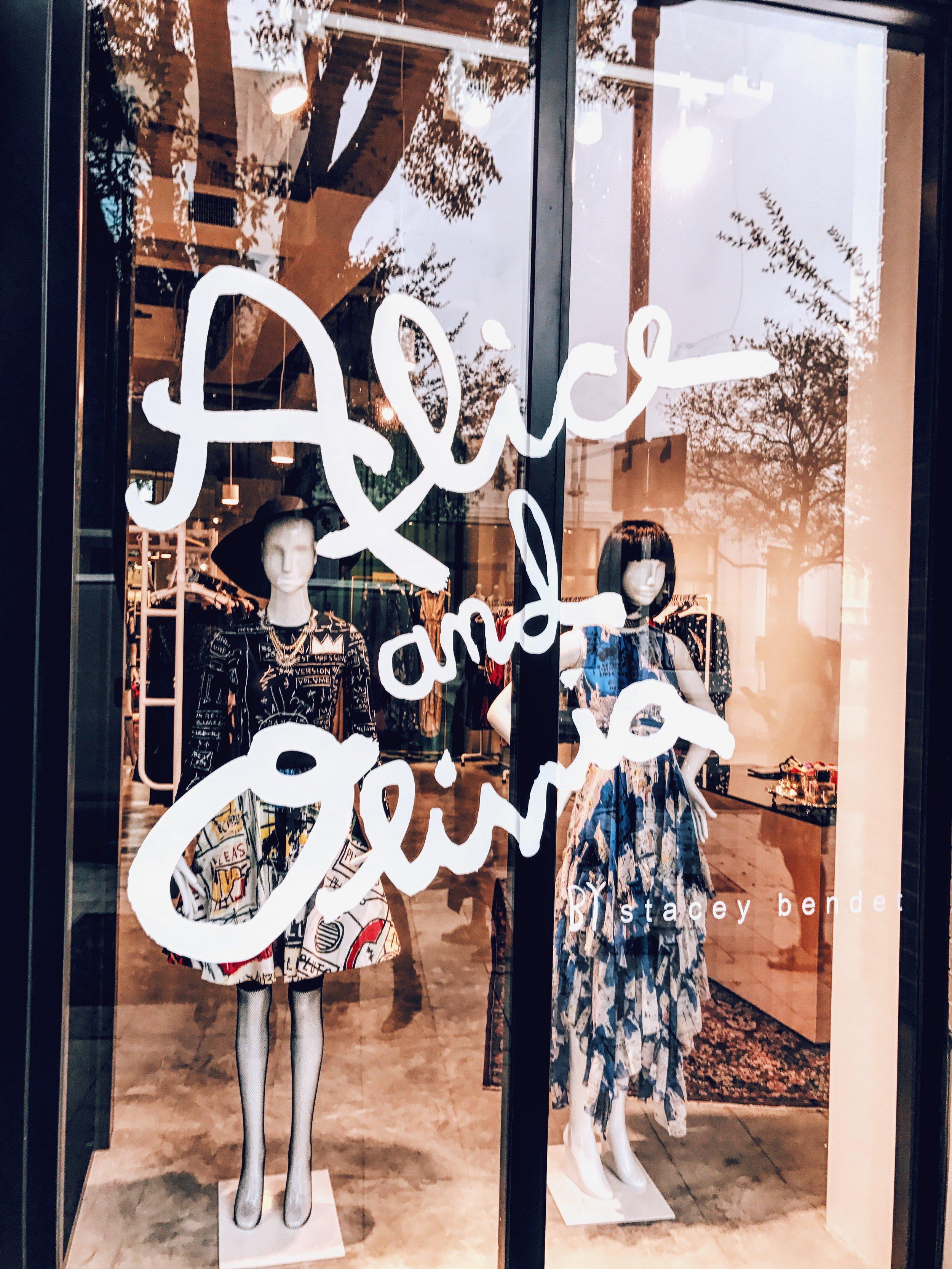 miami-fashion-stylist-portfolio-blogger-illy-perez-house-of-she