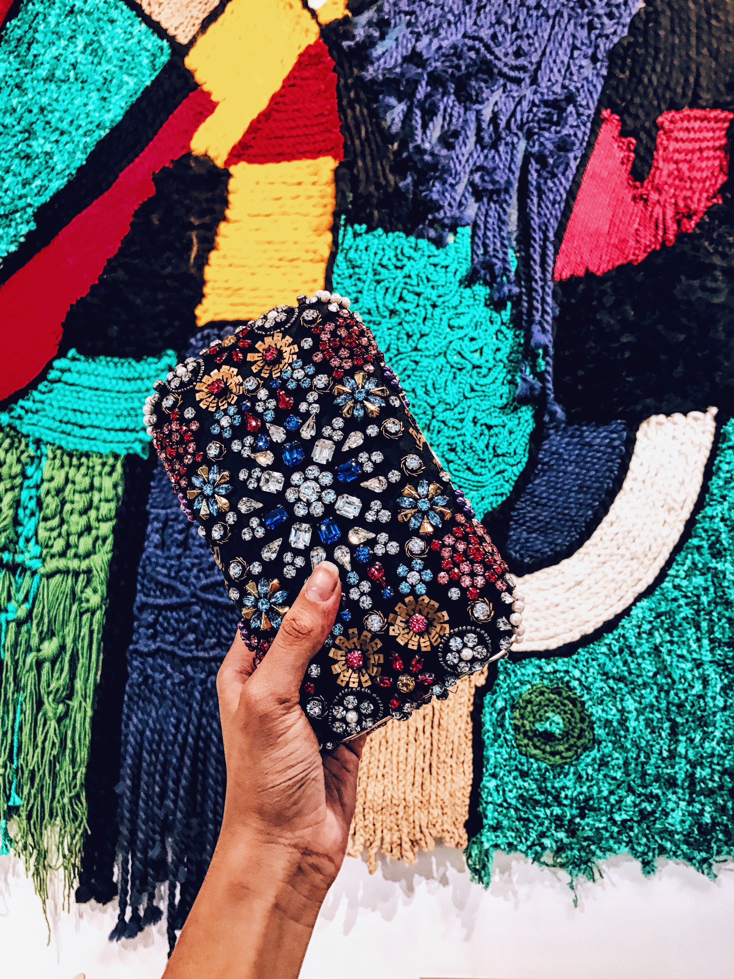 miami-fashion-stylist-portfolio-blogger-illy-perez-house-of-she11.JPG