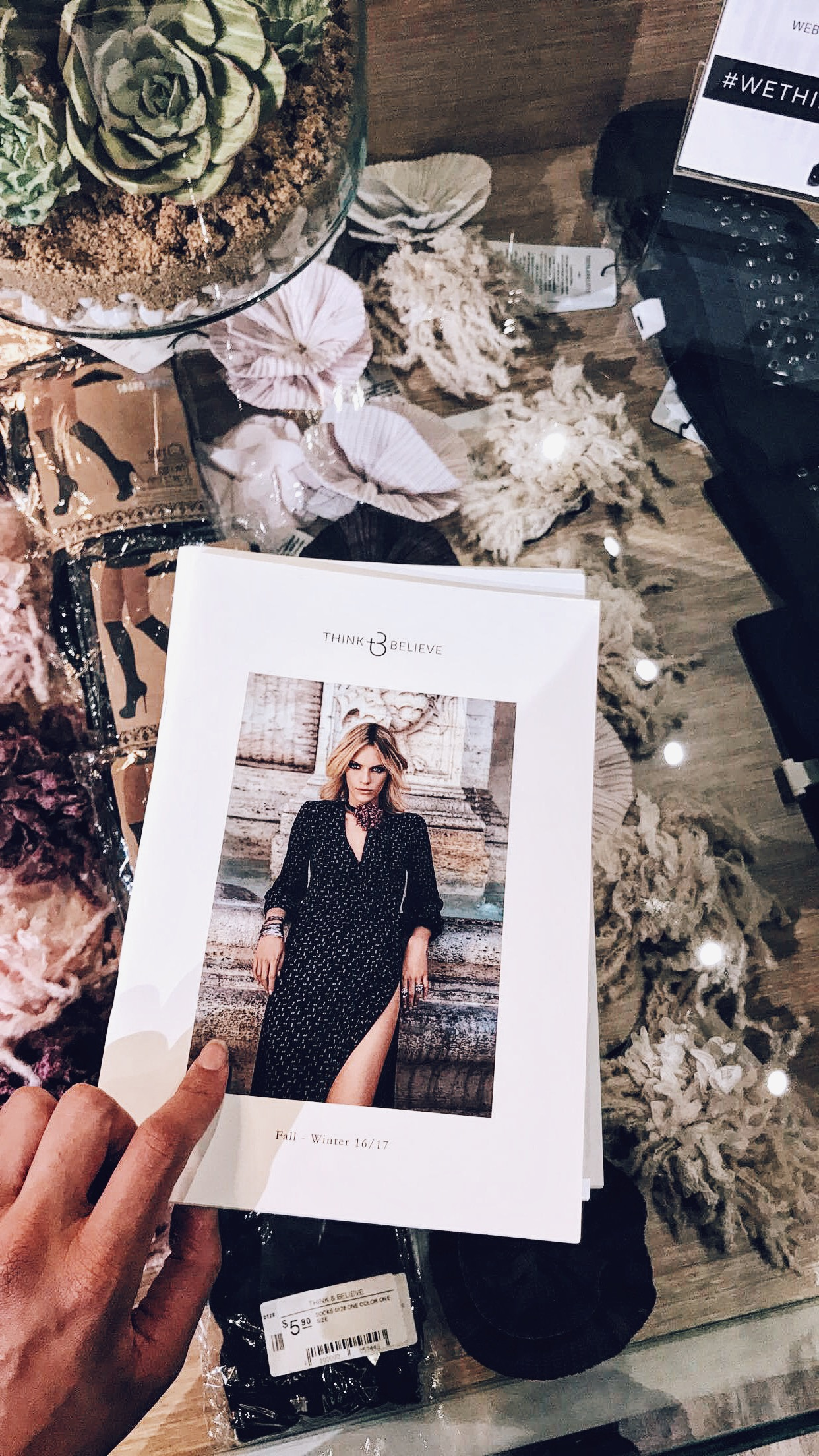 think-and-believe-miami-fashion-stylist-portfolio-blogger-illy-perez-house-of-she