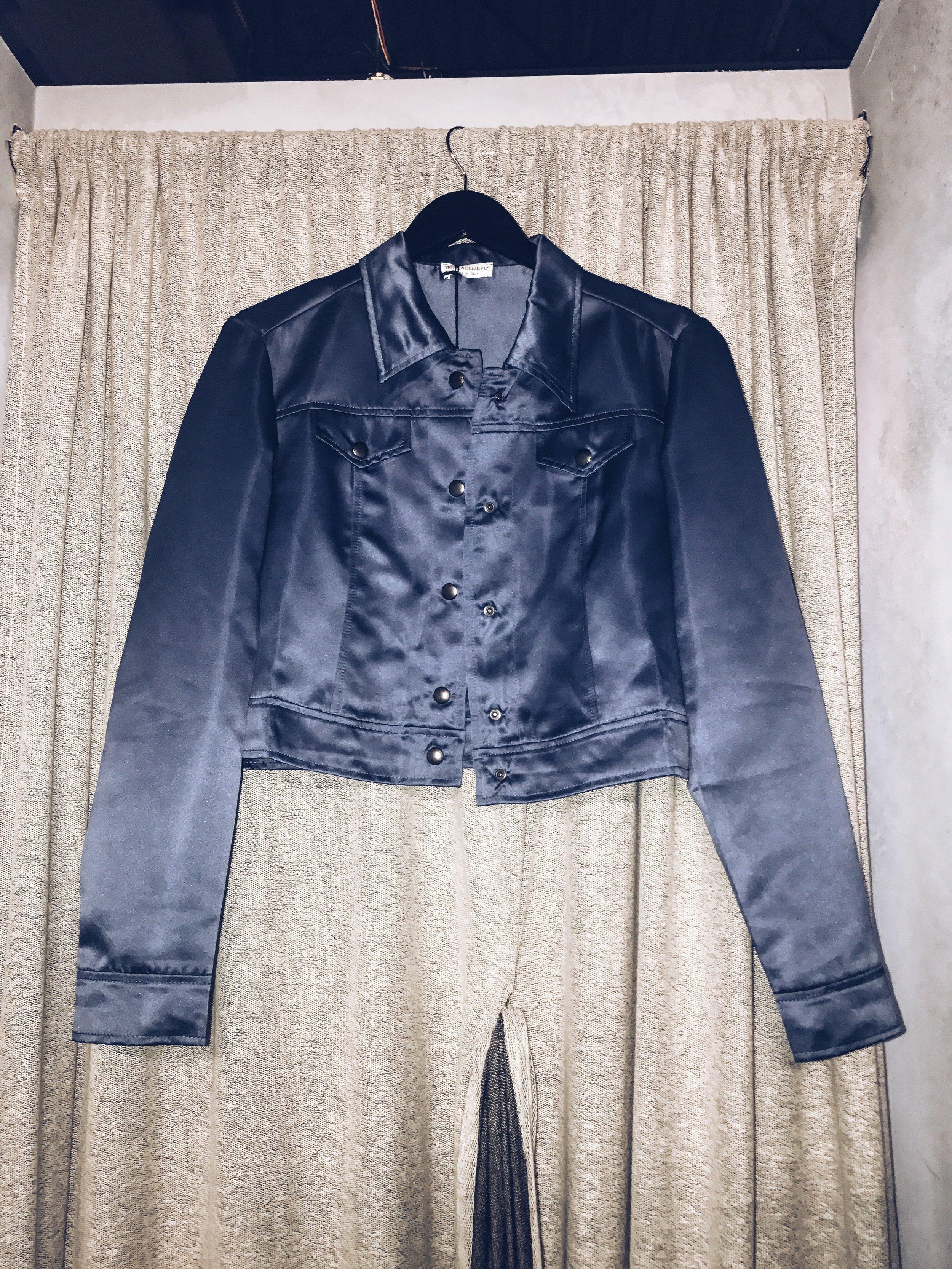 miami-fashion-stylist-portfolio-blogger-illy-perez-house-of-she4.JPG