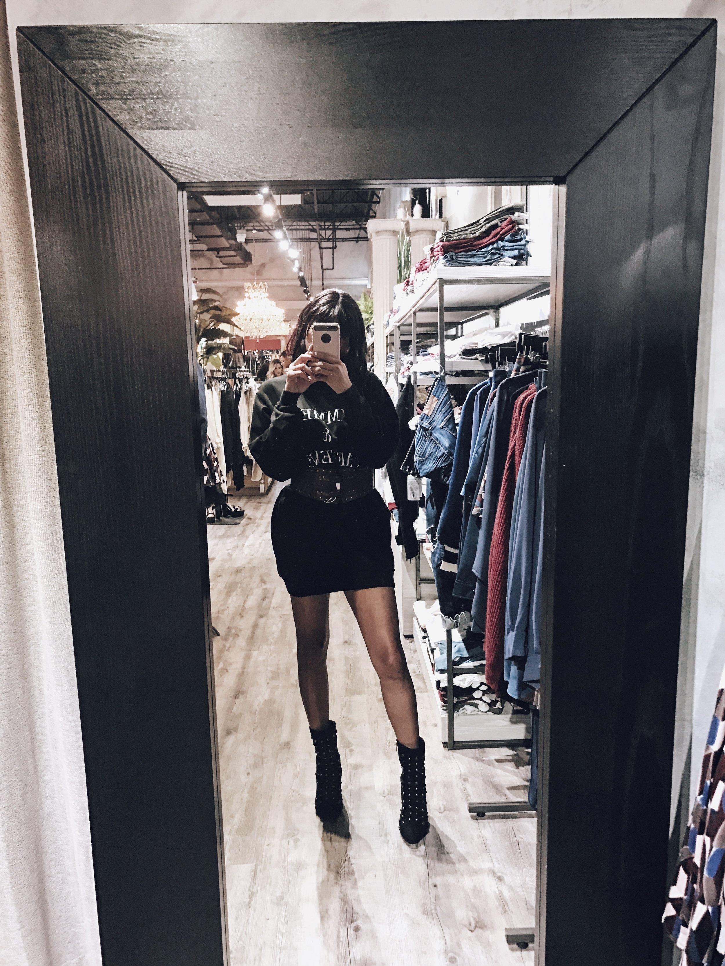 miami-fashion-stylist-portfolio-blogger-illy-perez-house-of-she5.JPG