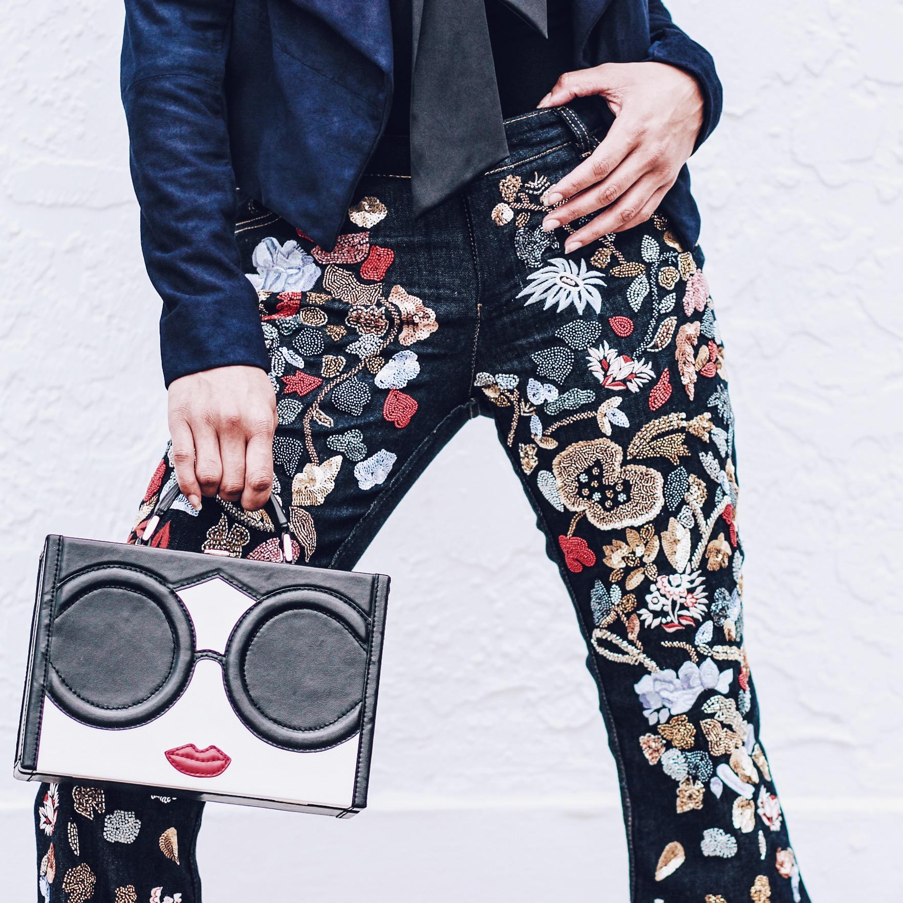 miami-fashion-stylist-portfolio-blogger-illy-perez-house-of-she21.JPG