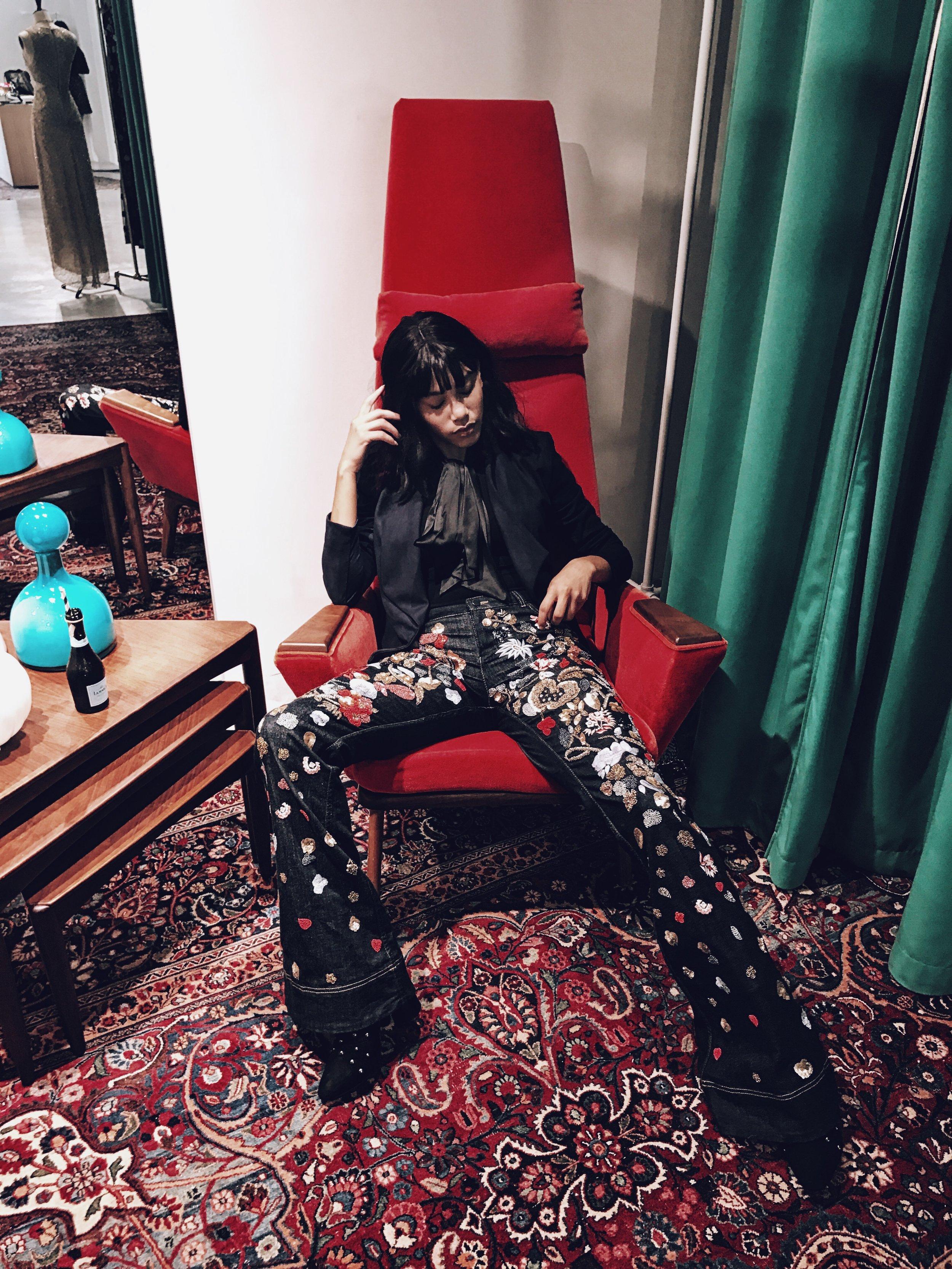 miami-fashion-stylist-portfolio-blogger-illy-perez-house-of-she13.JPG